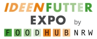 Ideenfutter Expo