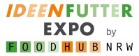 Ideenfutter Expo